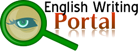 Academic Writing Portal